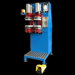 NorMec Maxi Press 250