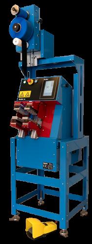 NorMec Standard Press 110-00-150