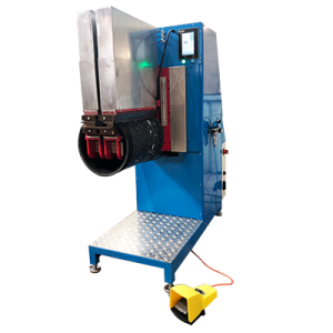 NorMec Maxi Press 600