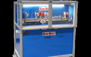 NorMec Servo Cutter 720-04-100
