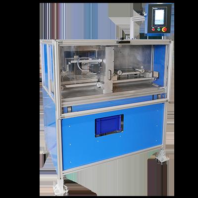 NorMec Cutting Machine 760-04-100